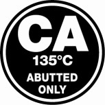 CA135